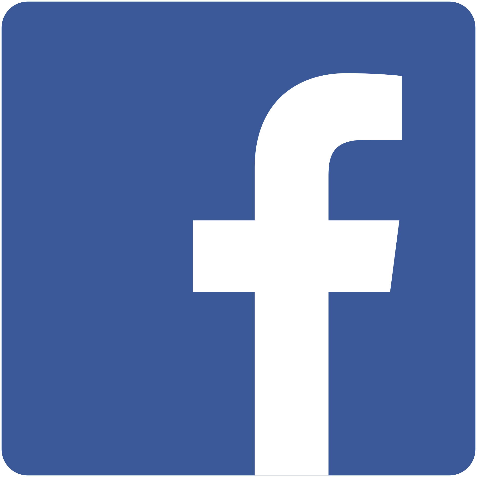 Facebookicon2013svg