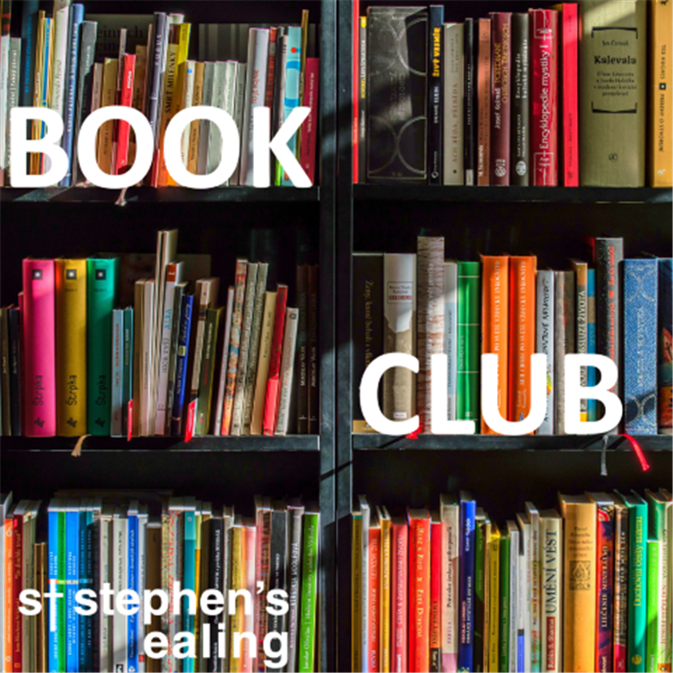 book club Small