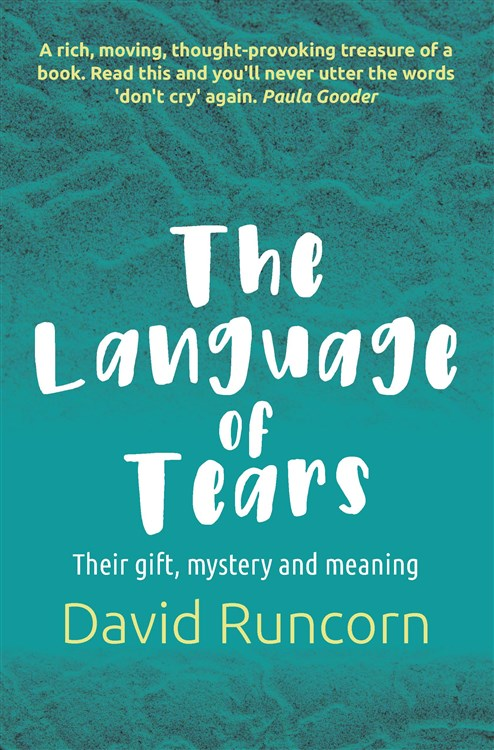 Language of Tears